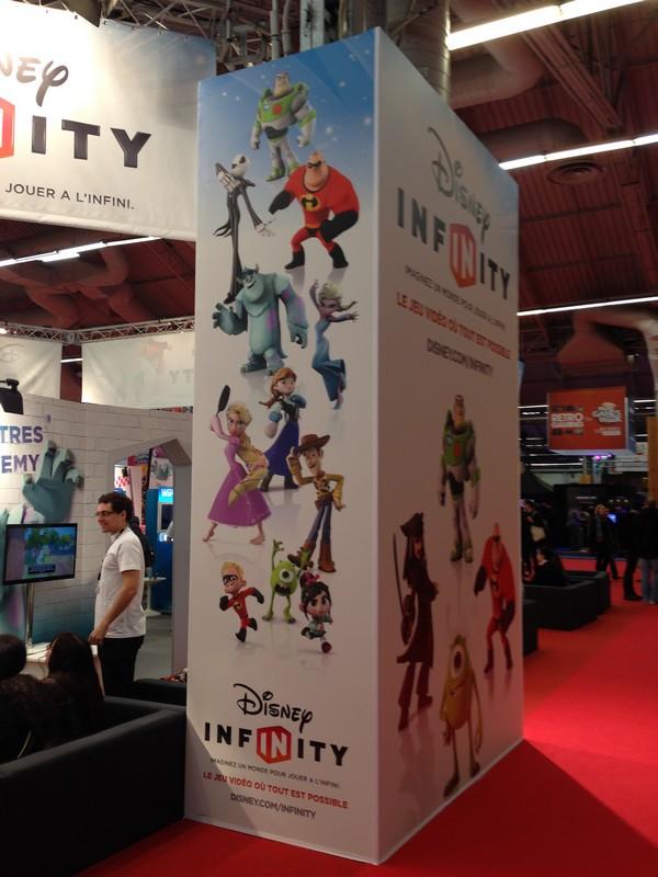 Disneyinfinity002
