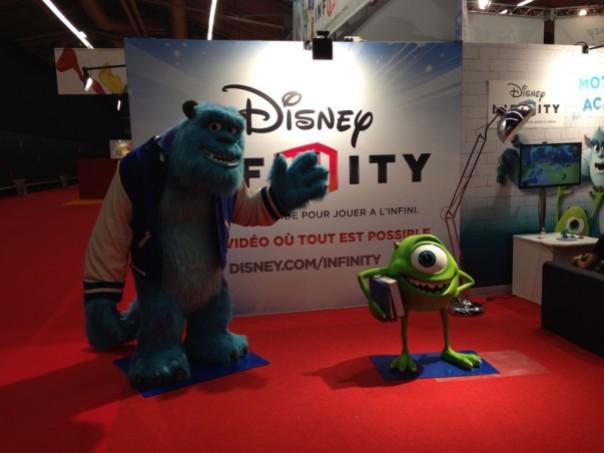 Disneyinfinity004