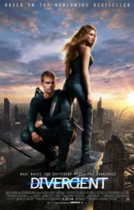 Sortie : 9 Avril 2014 Type : Romance , Action , Science fiction Réalisateur : Neil Burger Avec : Shailene Woodley, Theo James, Kate Winslet… Durée : 2H19
