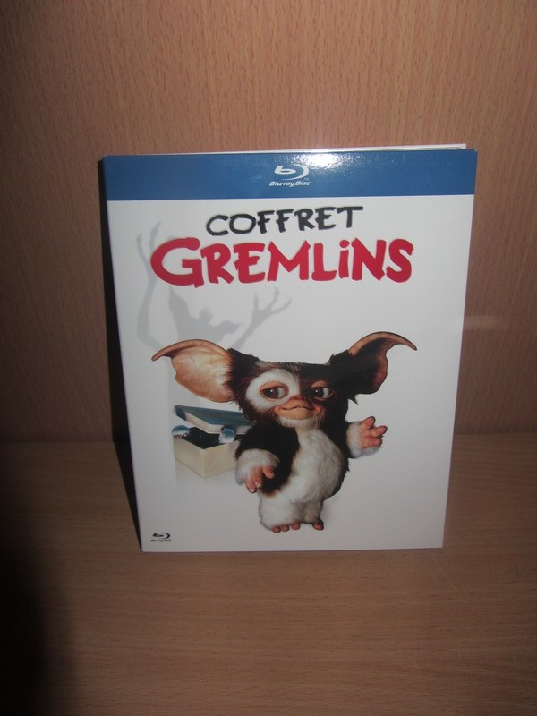 Gremlins010