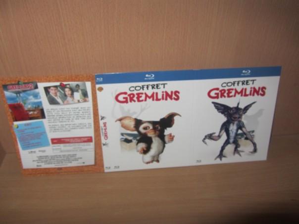 Gremlins012