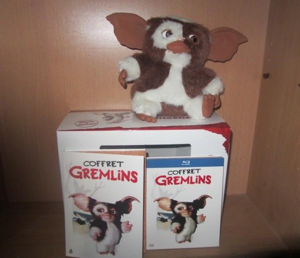 Gremlins02
