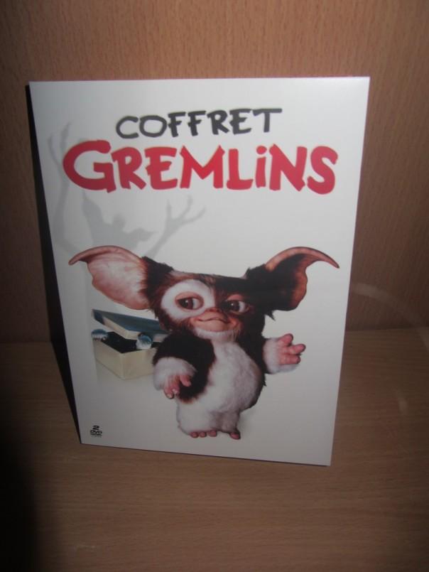 Gremlins04
