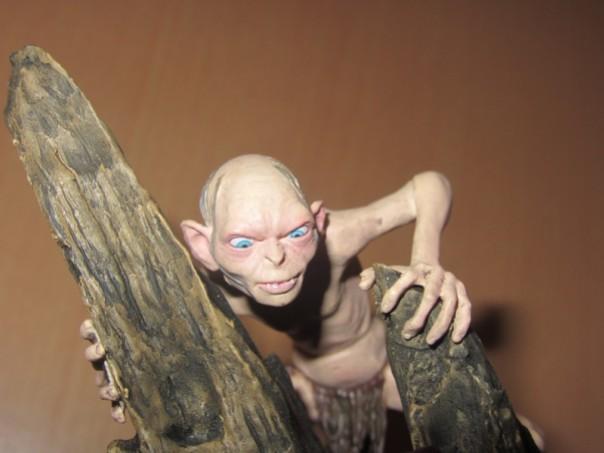 hobbit014
