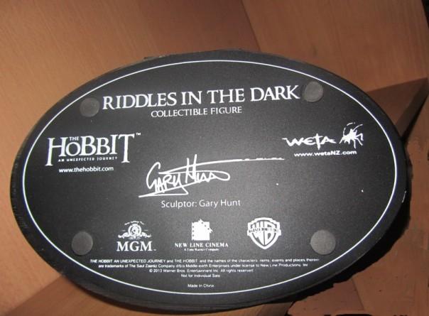 hobbit020