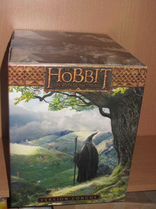 hobbit03