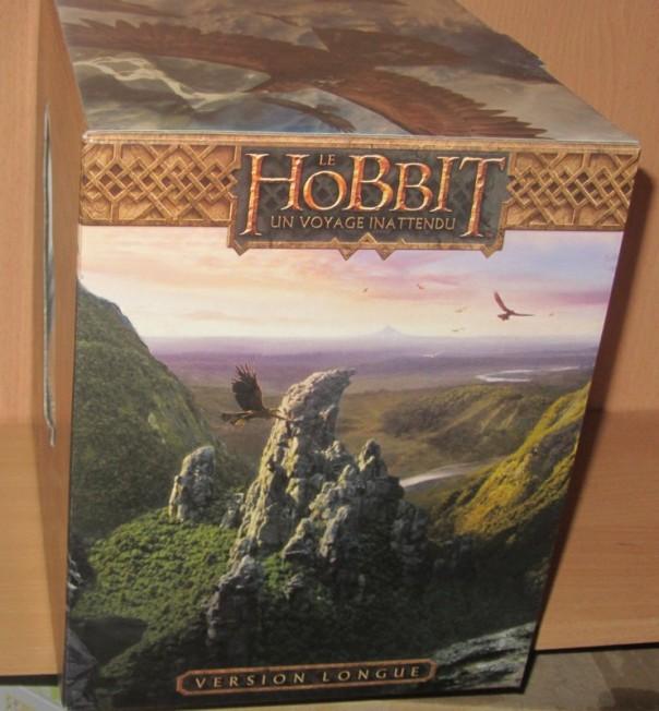 hobbit05