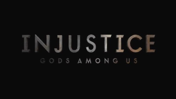 injusticevita01