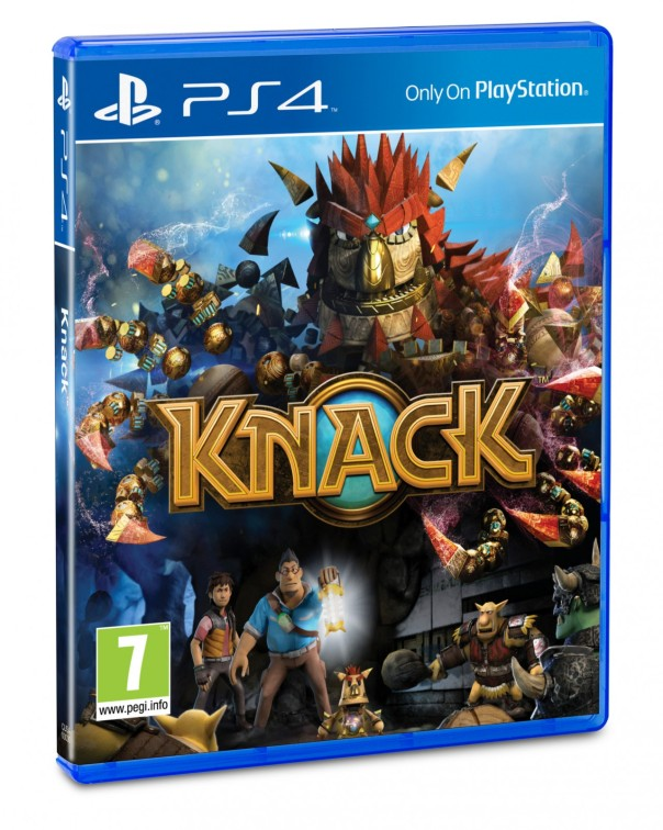 knack-jaquette