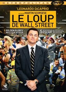 2d-four-dvdv-loup-wall-street