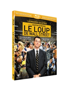 3d-four-brd-loup-wall-street