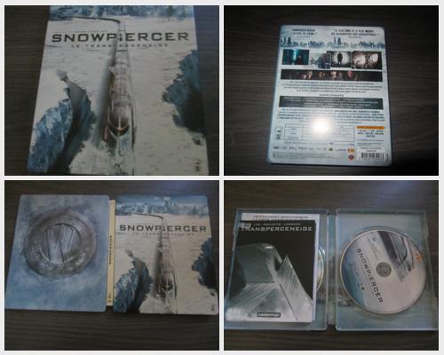snowpiercersteelbook