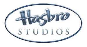 Hasbro Studios Logo_