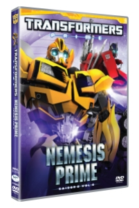 © 2014 Hasbro, Tous Droits réservées