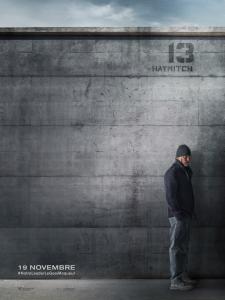 120x160 Haymitch D13