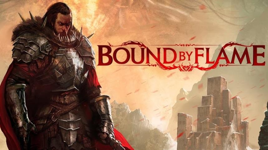boundbyflame3