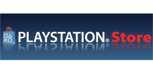 playstation_store_logo