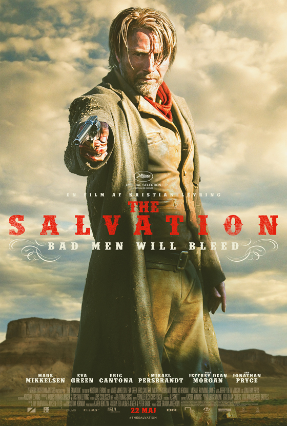 the-salvation-fuld-poster