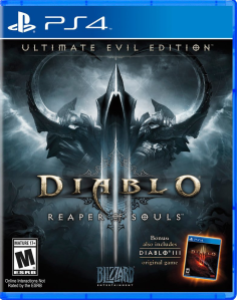 diablo-iii-ultimate-evil-edition-ps4
