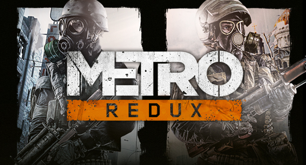 Metro-Redux1