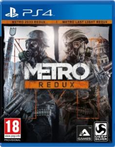 metro-reduxps4